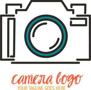 @ vector camera. Logo eps free download