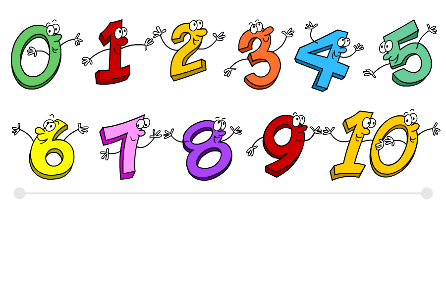 1 2 3 4 5 png. Japanese topic numbers activity