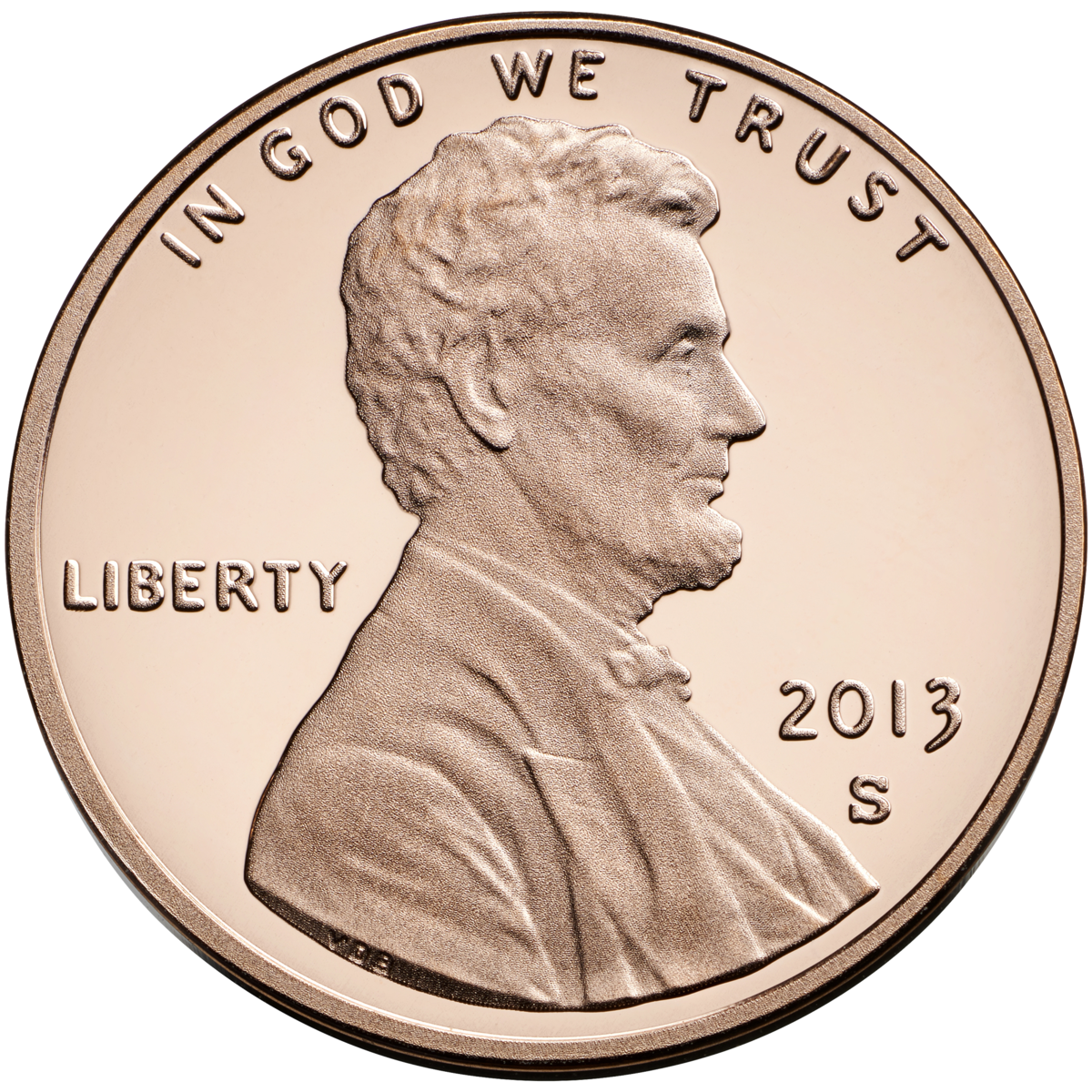 Lincoln cent wikipedia . Penny transparent png vector download