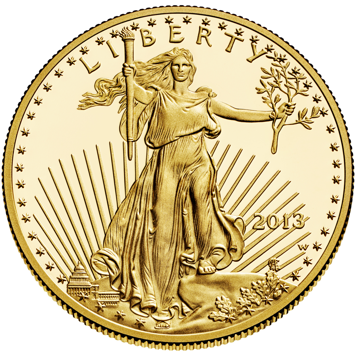 Us coins png