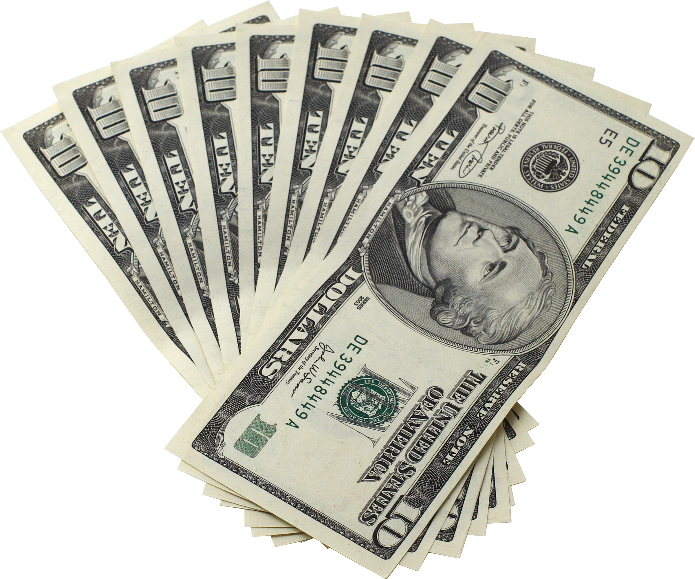 1 dollar png. Money image free pictures