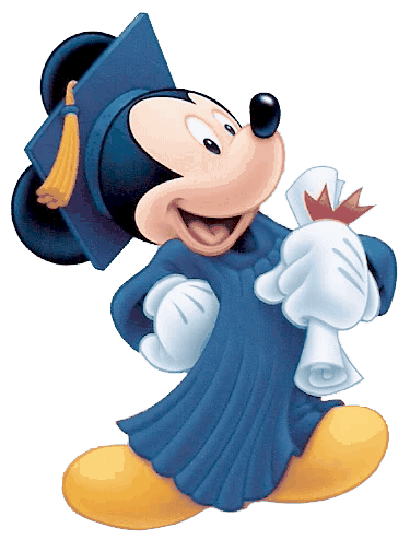 1 mickey mouse png. And friends clipart at
