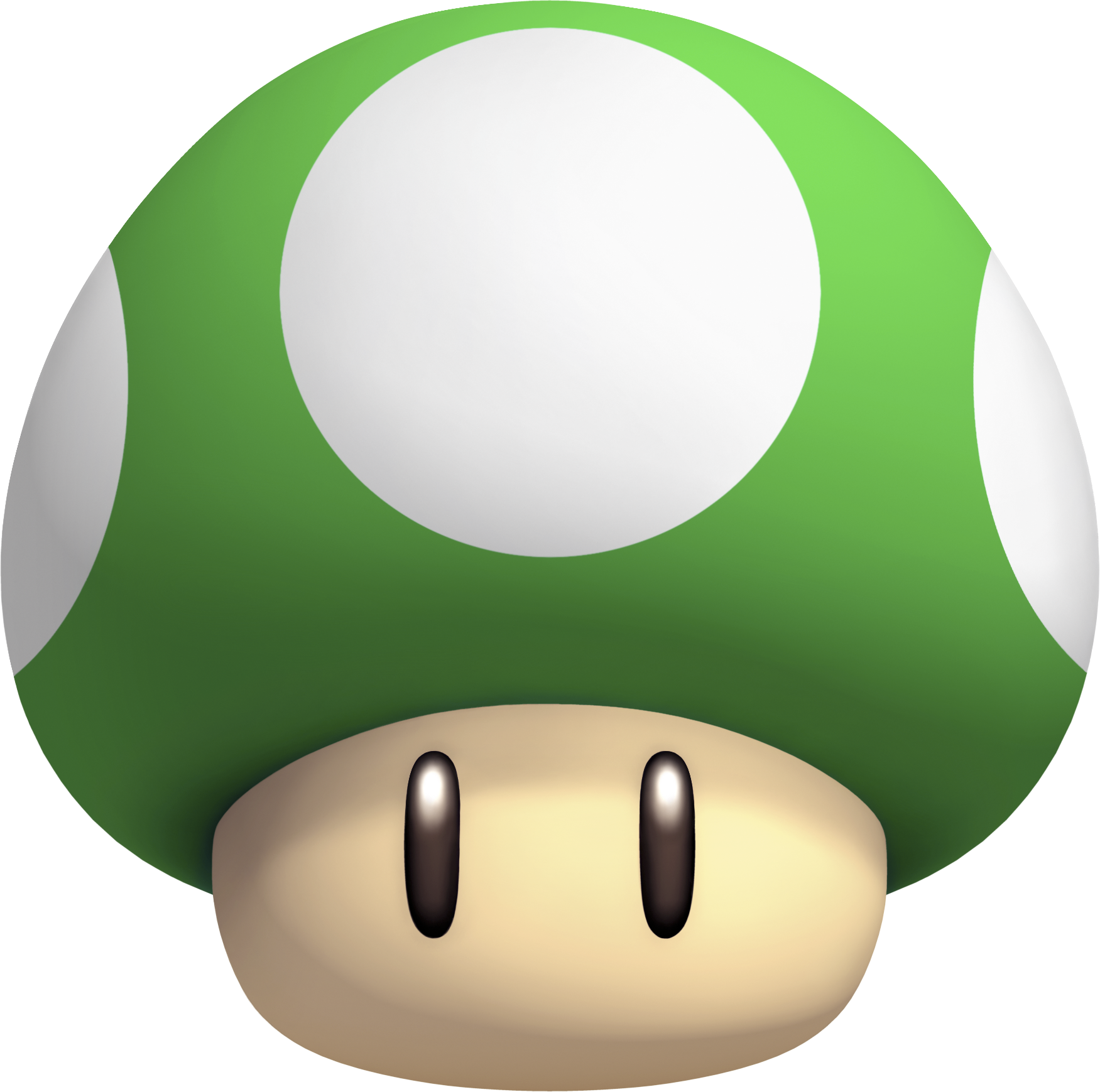 1 up mushroom png. Nintendo fandom powered