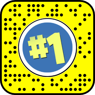 #1 victory royale png. Fortnite lens snaplenses