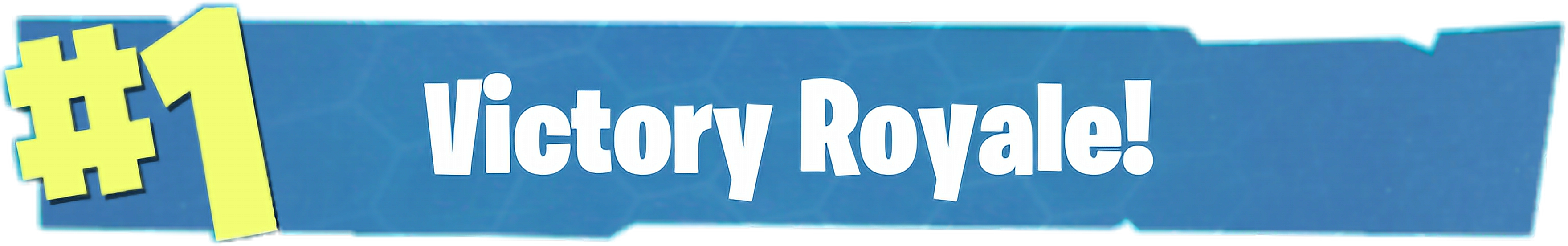 Fortnite victory royale png. Hd transparent background free