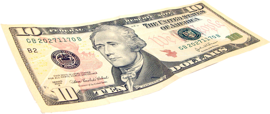 psd official psds. $10 png dollar bill royalty free download