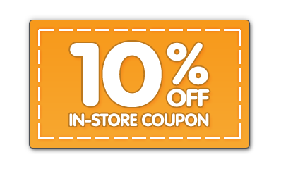 Coupon png. Off at affordable