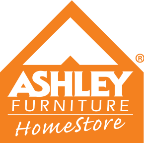 Clip coupon $50. Off ashley furniture