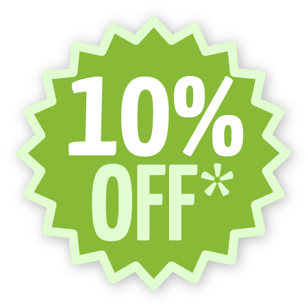 10% off coupon png. Member discount seashoretrolleymuseum thank