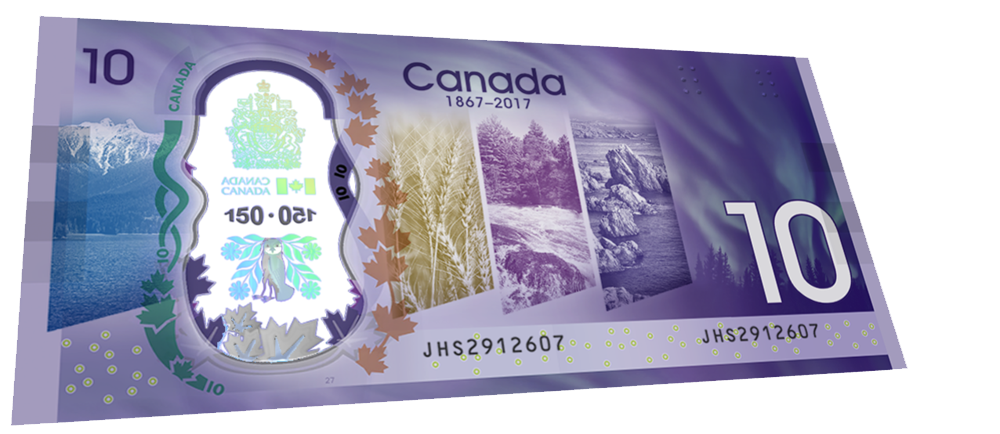 Our currency is the. $10 png dollar bill clipart free