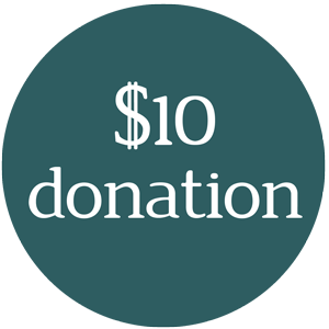 $10 png donation. Prices brooklyn yoga school
