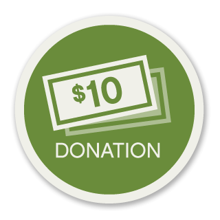 $10 png donation. Urban boatbuilders