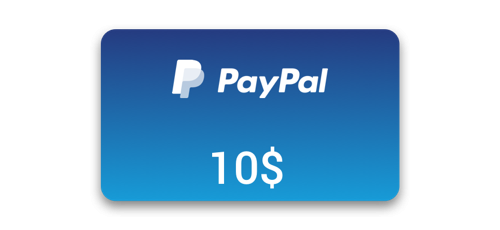 $10 png gift. Pin by jerellyn jackson