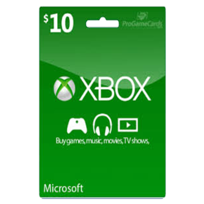 $10 png gift. Free xbox card codes