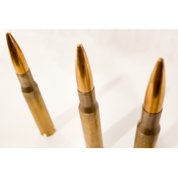 100 clip bullet. Bullets pacific tool and