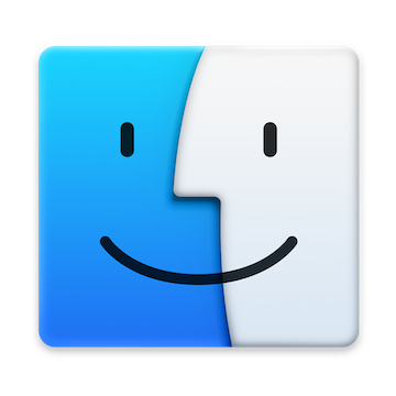 Transparent folders mac. The many ways to