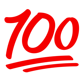 100 clipart emoji. Png images gallery