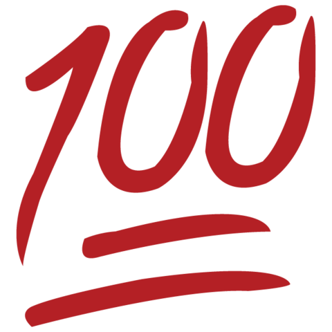 100 clipart emoji. Download perfect icon pinterest