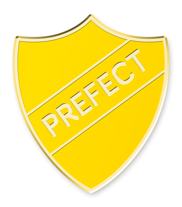 100 clipart prefect. Shield school badges made