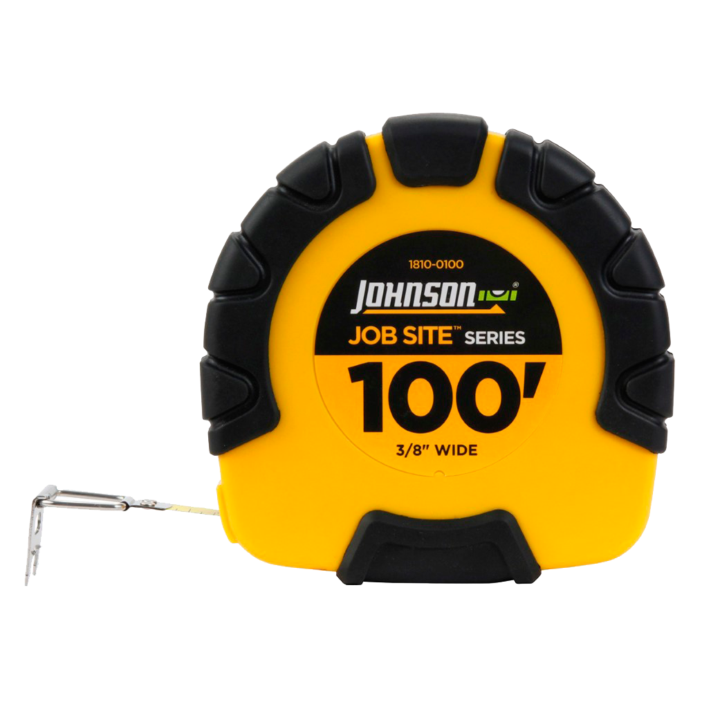 100 feet png. Measure tape images free