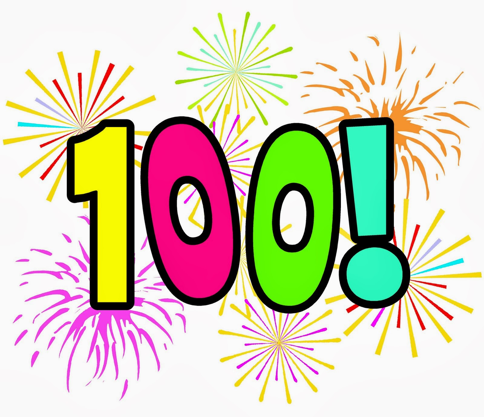 100th of clipart. Dudes who love