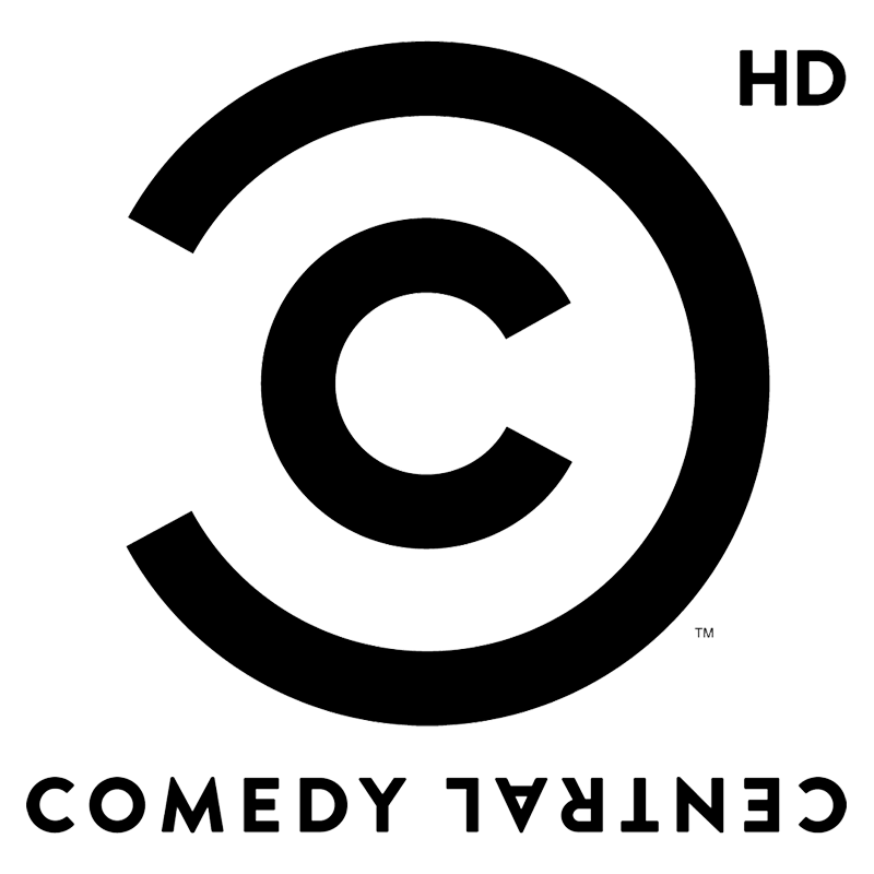 Image comedy central hd. 108 x 108 pixel png svg library download