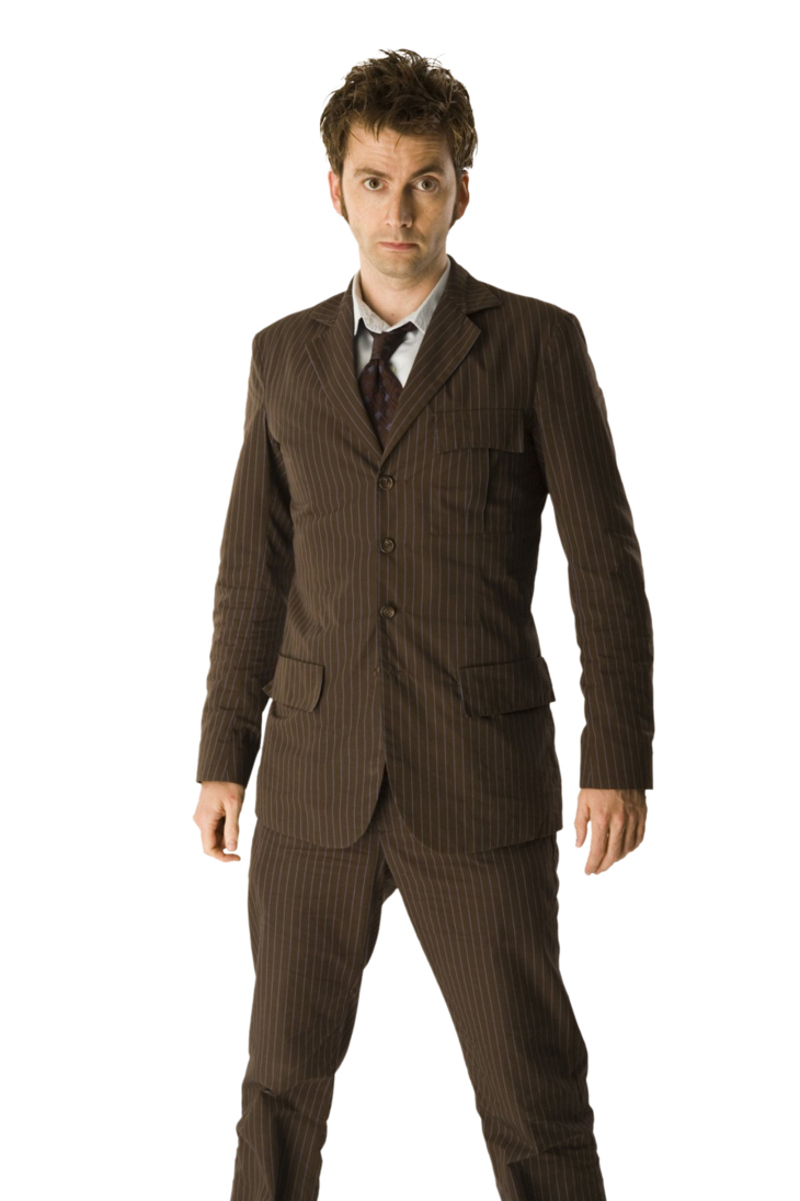 10th doctor png. The google search theatre
