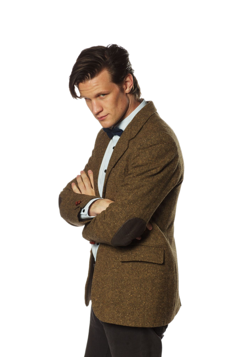 10th doctor png. Th who outfit