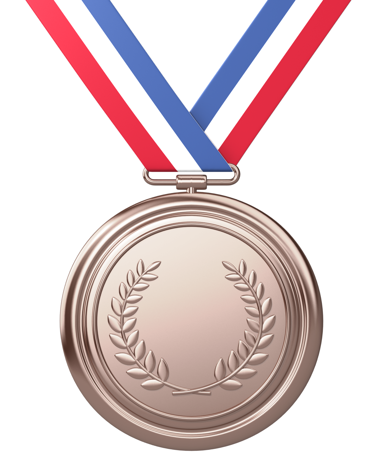 123 vector medals. Gold medal free png