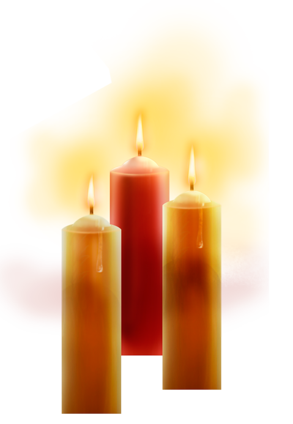 15 candles png. Candle hd transparent images