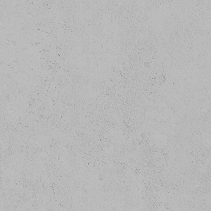 Static texture png. Transparent textures download create