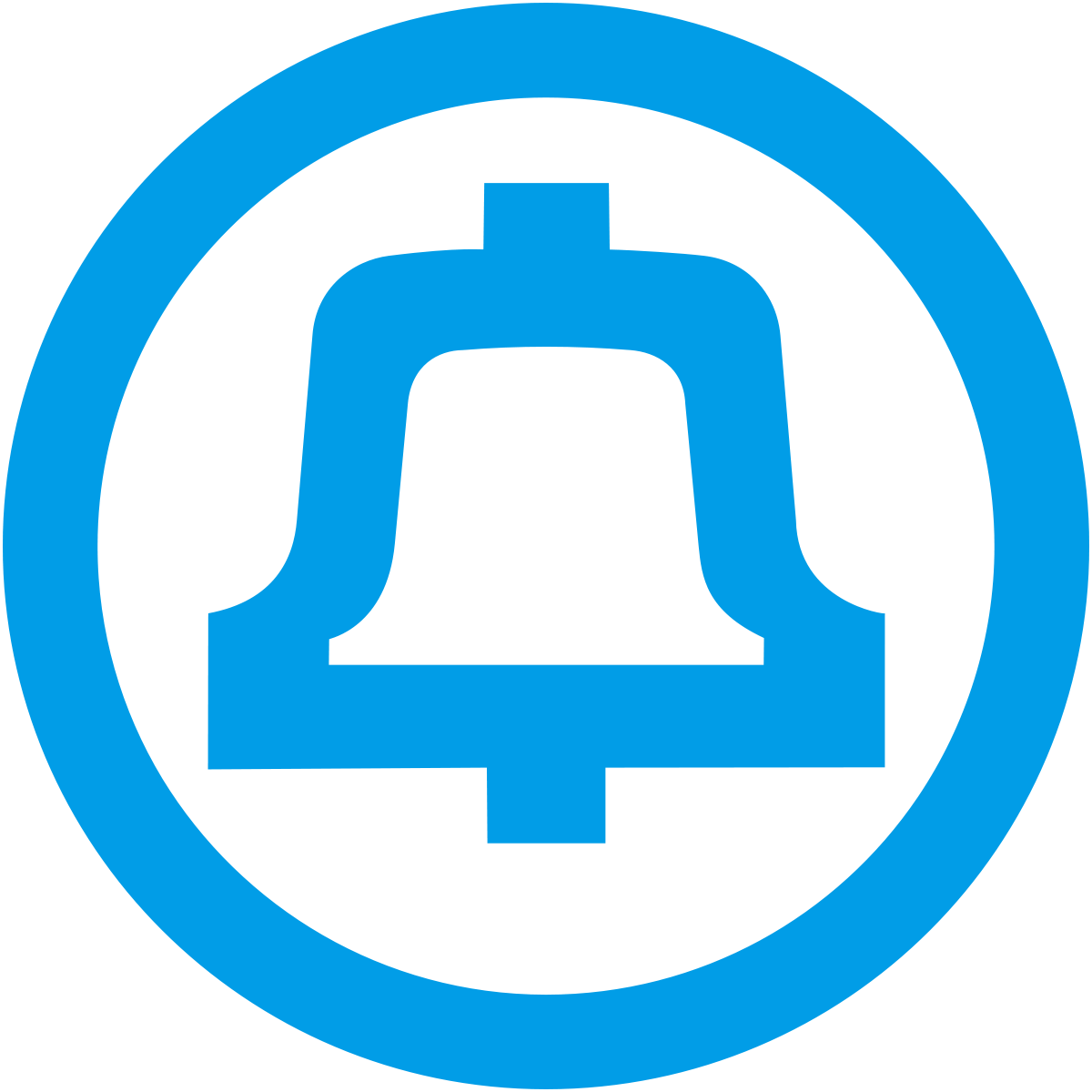 1950s michigan bell telephone company png