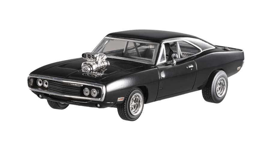 1970 muscle cars png. Hot wheels dodge charger