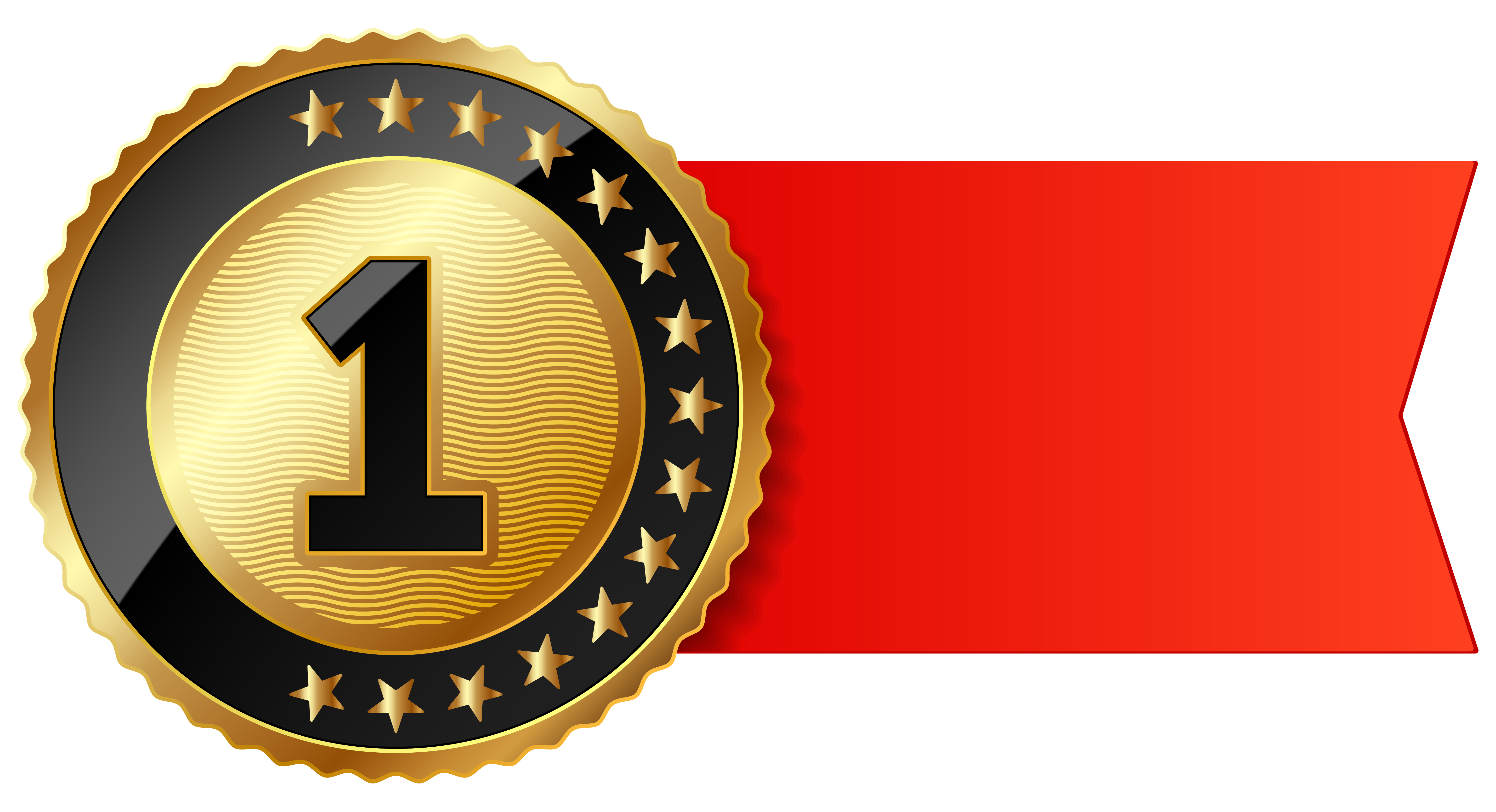 1st place ribbon png. First clipart image gallery