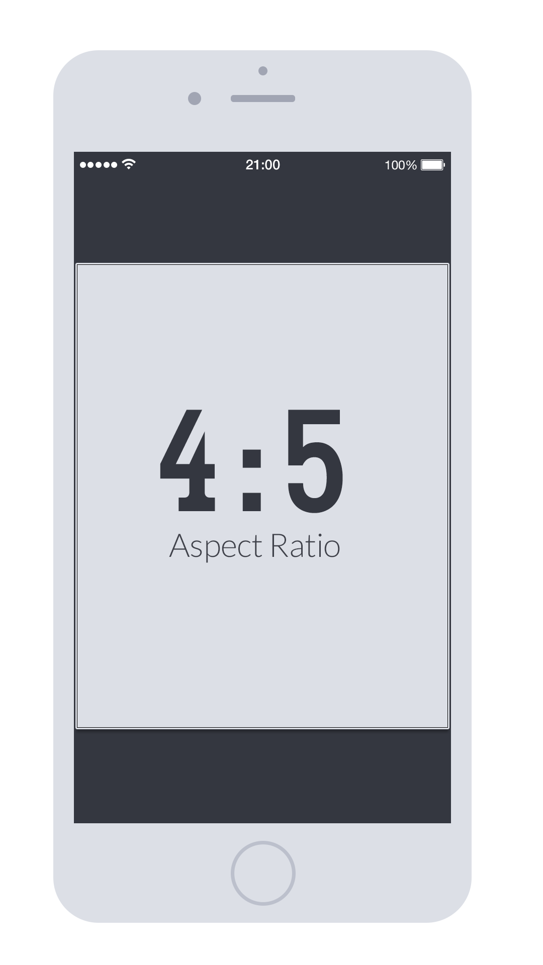 2 3 5 aspect ratio png. The complete guide