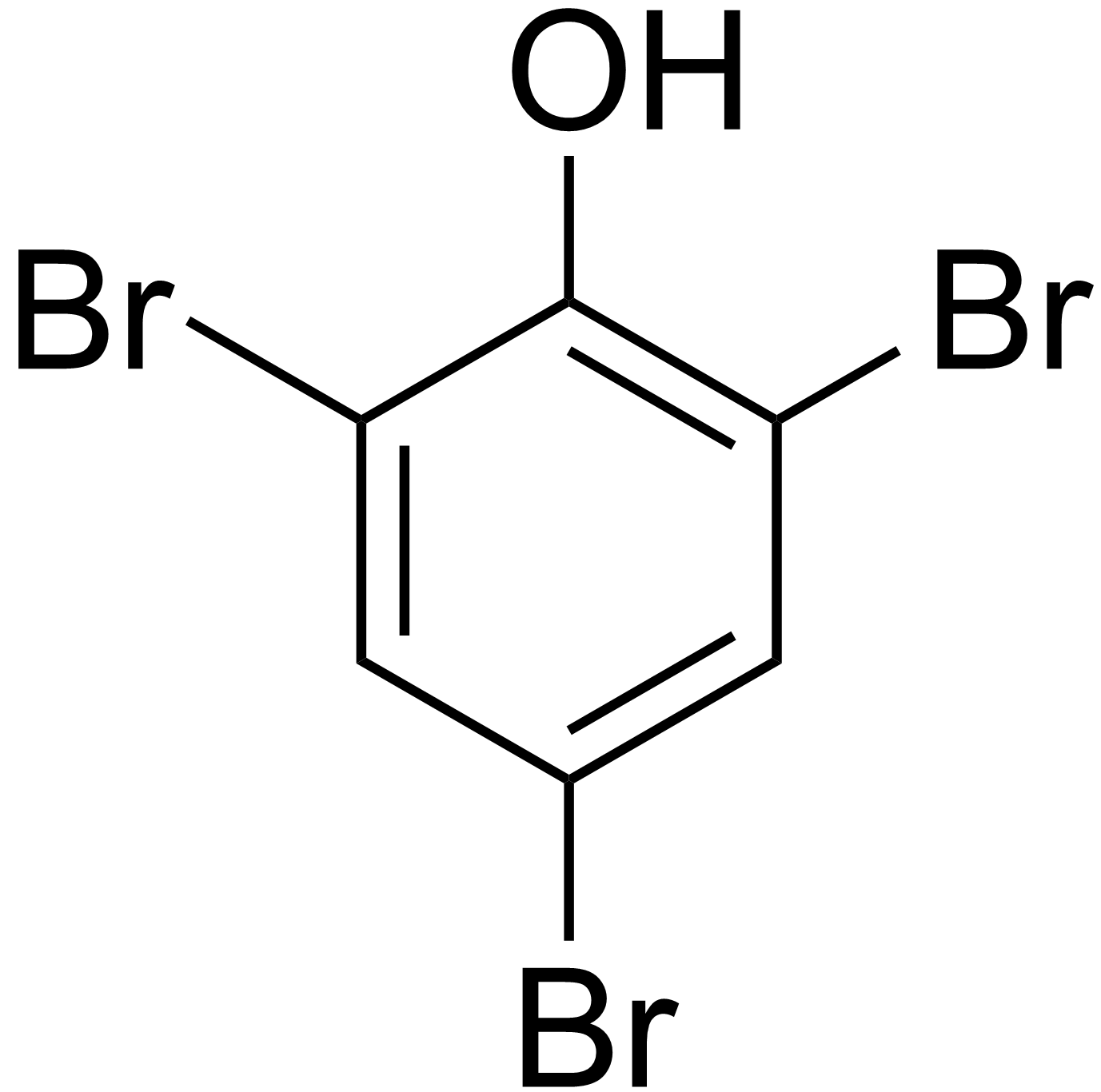 2 by 4 png. File tribromophenol wikimedia commons