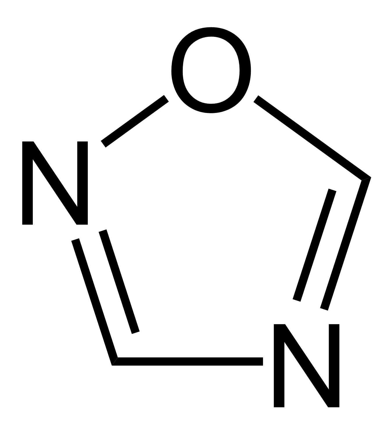 2 by 4 png. File oxadiazole wikimedia commons