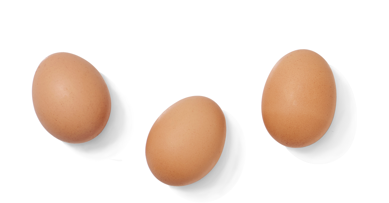 brown eggs png
