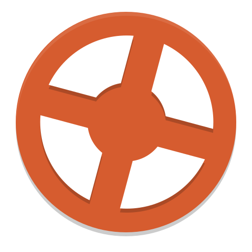 2 icon png. Team fortress papirus apps