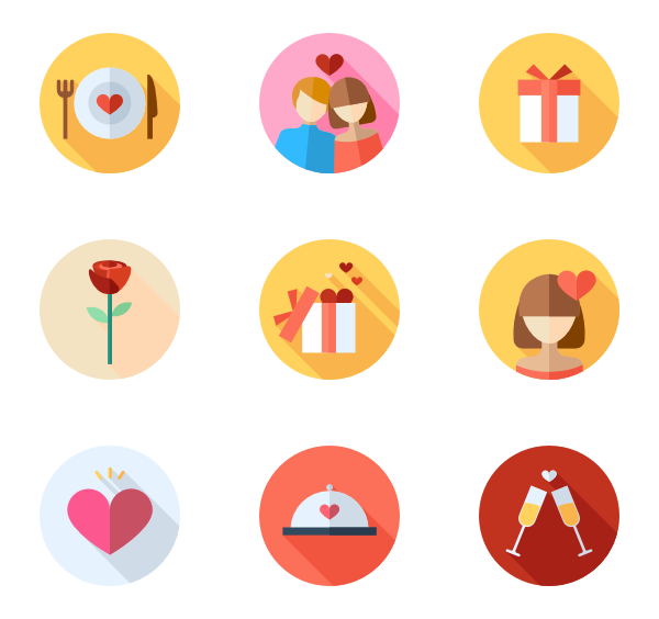 2 icon png. In love packs