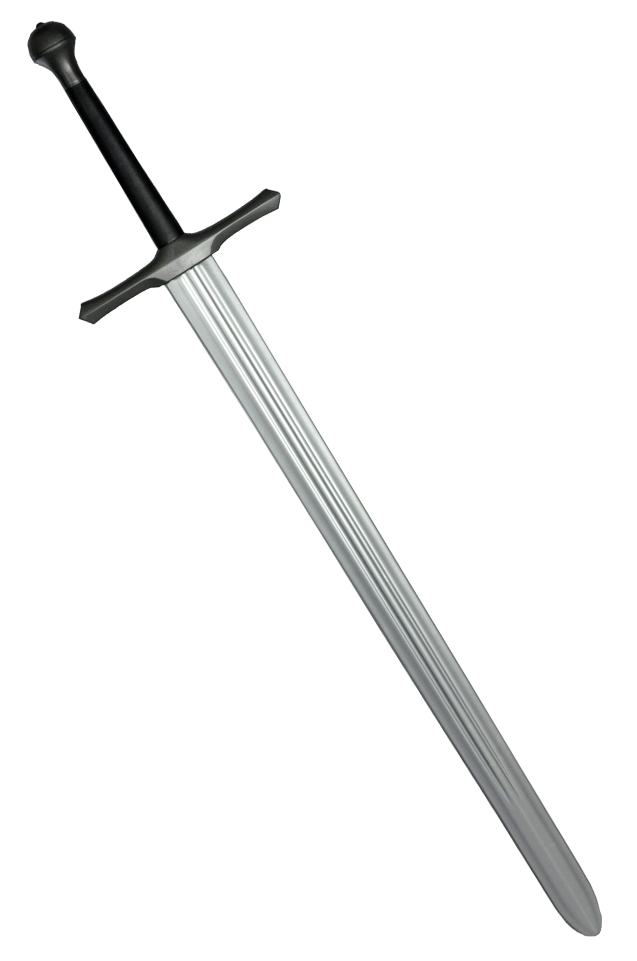 2 swords png. Bellator ii otaku anime