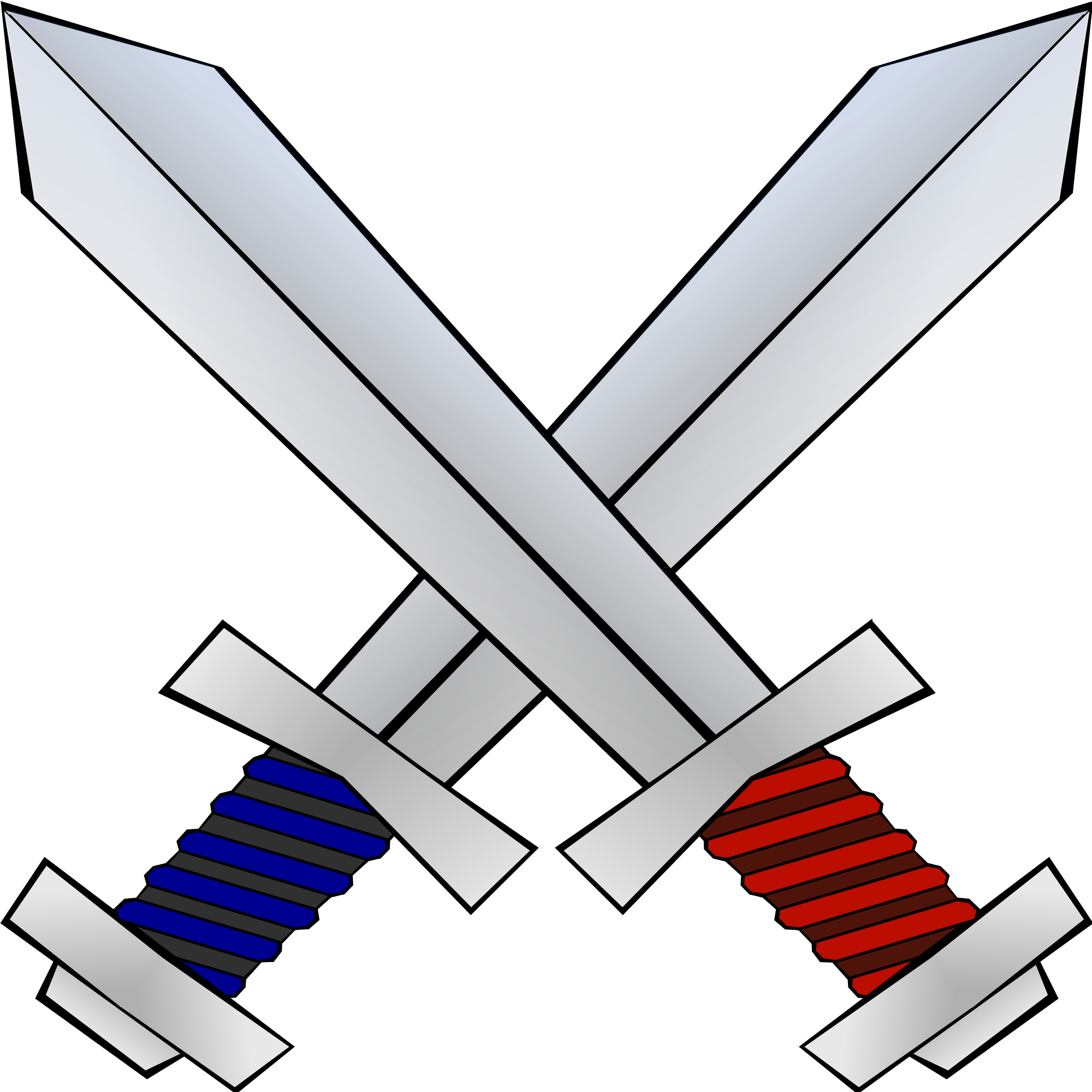 2 swords png. File svg wikimedia commons
