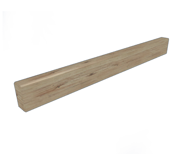 2 x 4 png. Pc computer dead rising