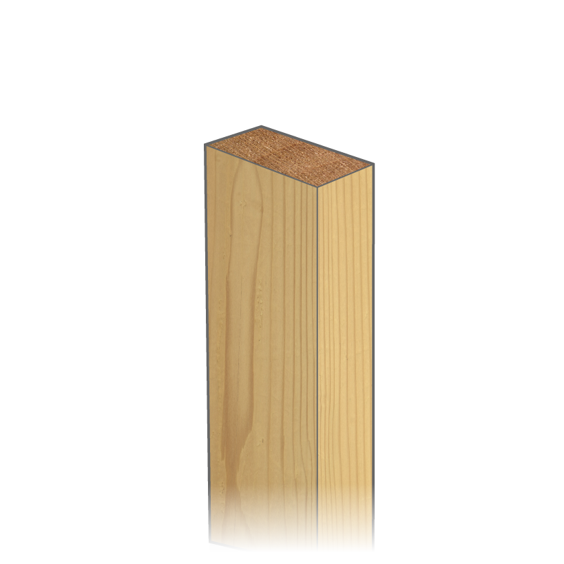 2 x 4 png. Timber derby ascot