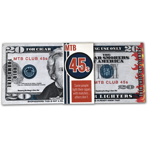 Refill pack for the. 20 dollar bill png jpg black and white download