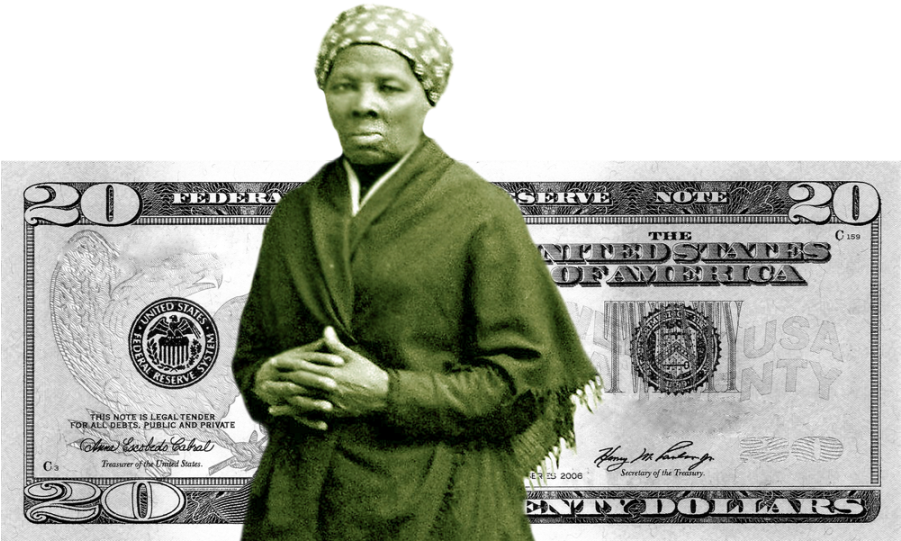 Download hd drawing new. 20 dollar bill png clipart royalty free library