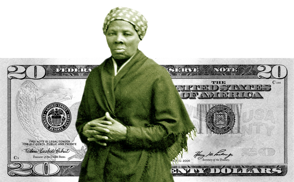 20 dollar bill png. The pioneer money