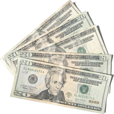psd images blank. 20 dollar bill png vector freeuse