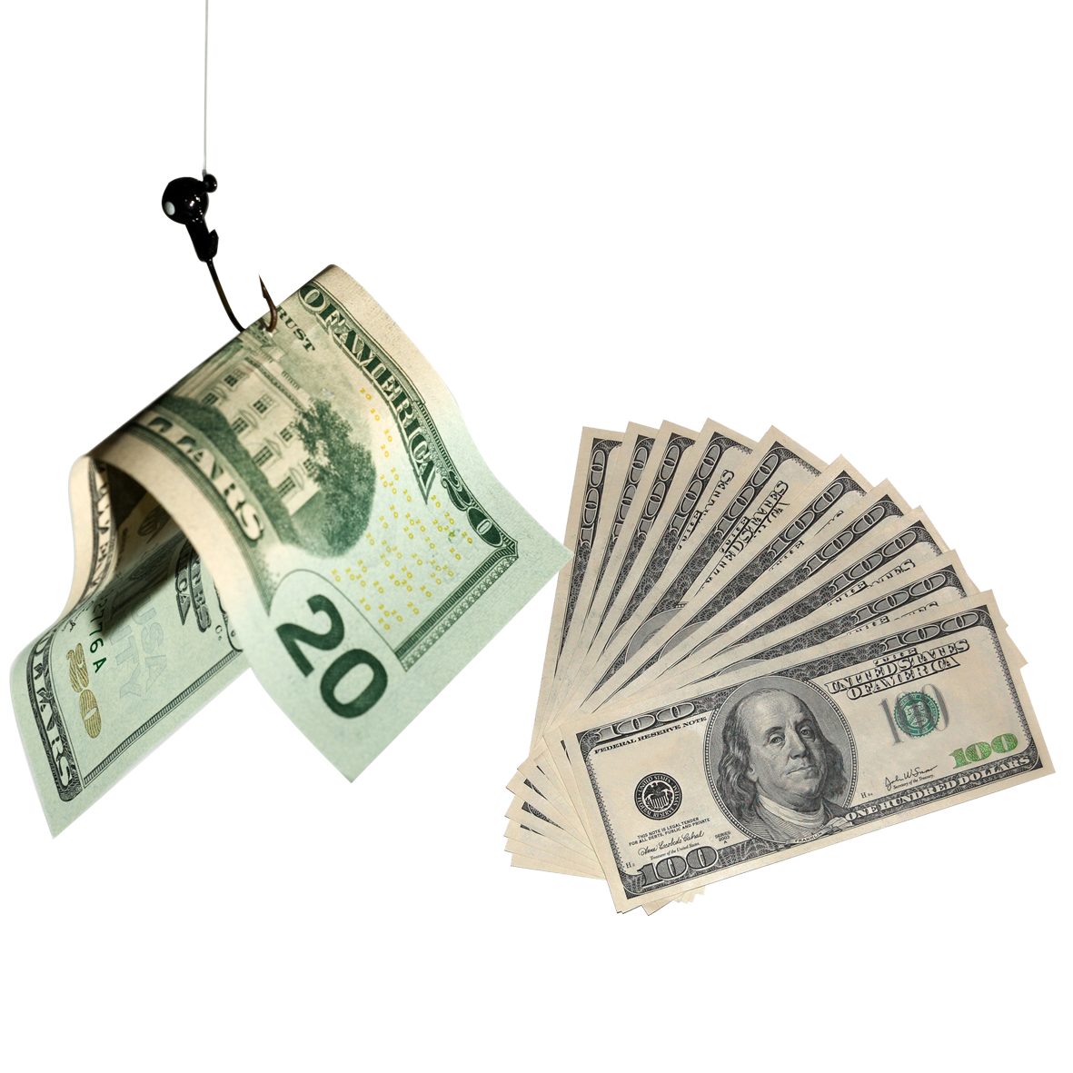 Money united states one. 20 dollar bill png png royalty free download