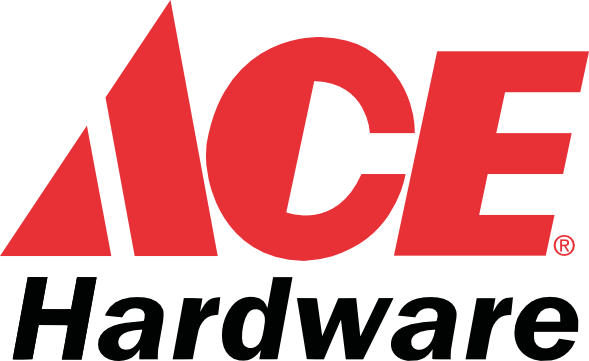 20 off sale png. Deal ace hardware bag